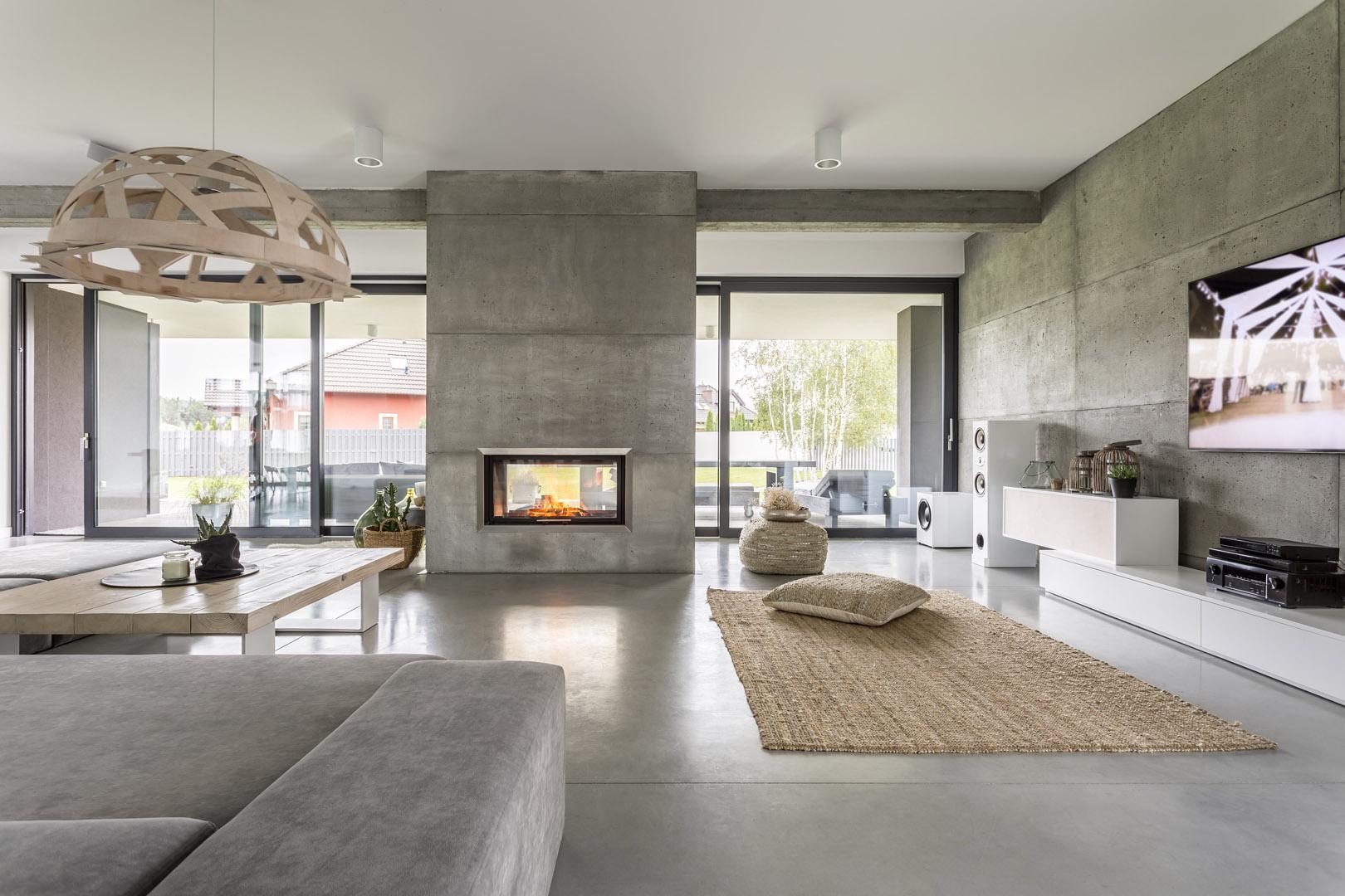 Interior design photoindustry luca faggiotto foto interni for Foto case interni