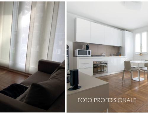 L'importanza delle foto in un Annuncio Immobiliare