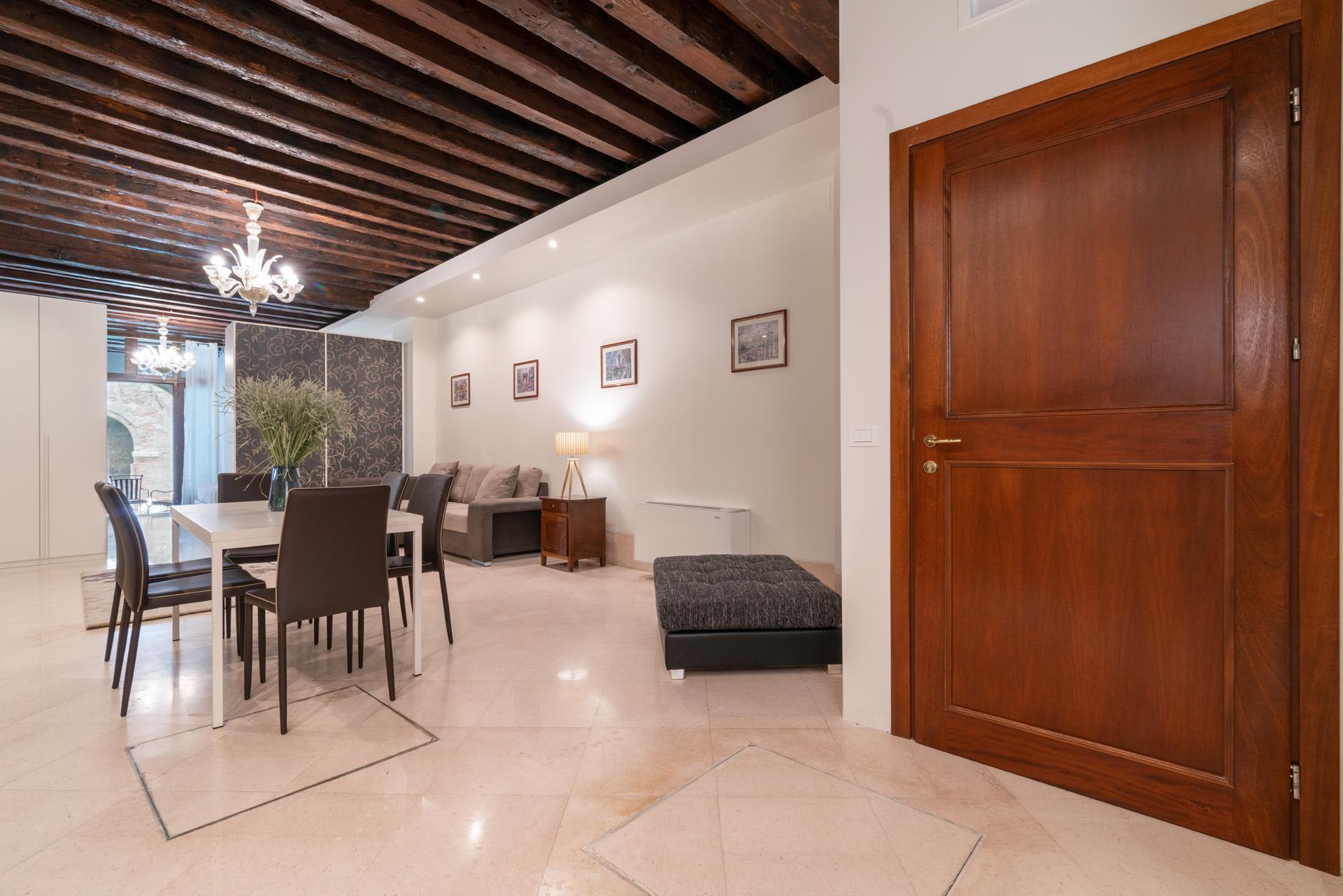 fotografo di interni per hotel bnb appartamenti agenzie