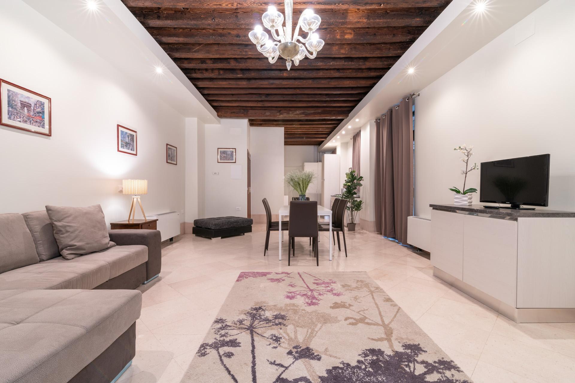 Fotografo di interni per hotel bnb appartamenti agenzie for Interni di appartamenti