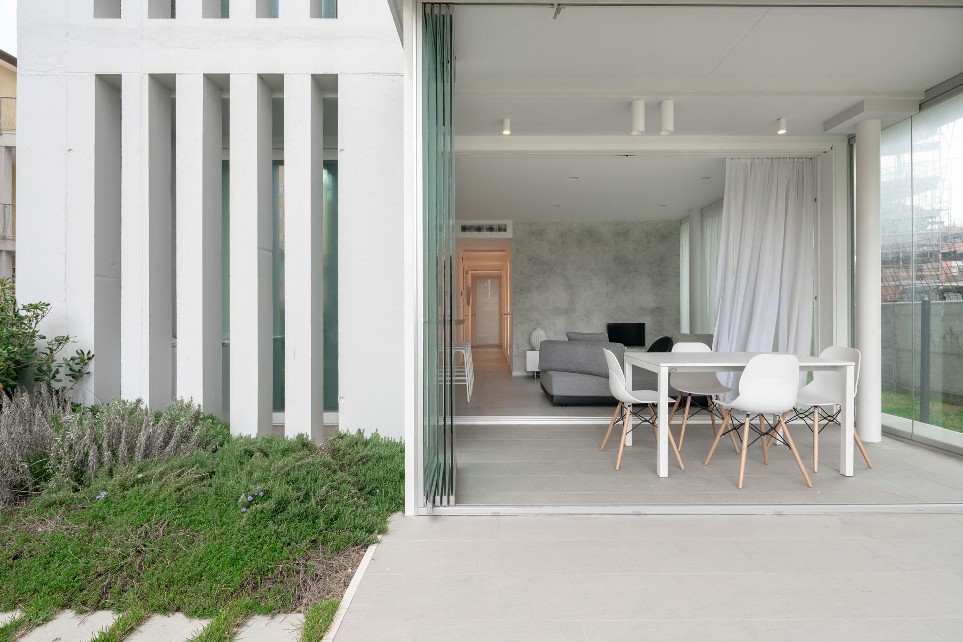 villa jesolo-fotografo agenzia immobiliare